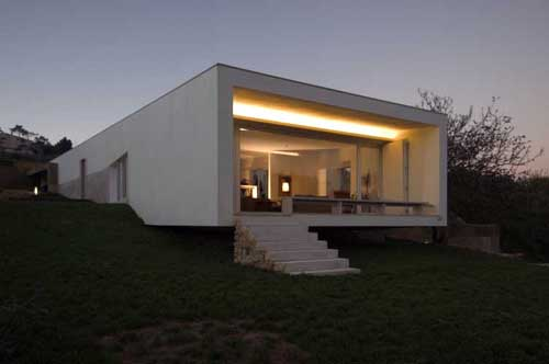 House_romeirao_house-design-news-5