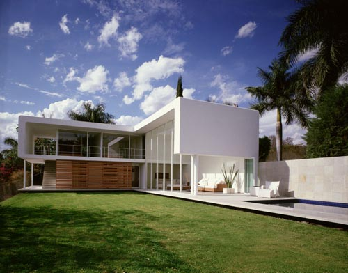 Los-amates-house_house-design-news-4