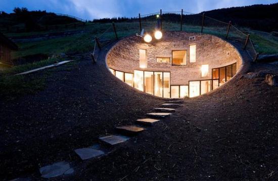 Underground-house-1